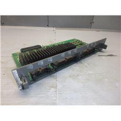 FANUC A16B-2202-0726/01A CIRCUIT BOARD MODULE