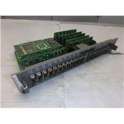 FANUC A16B-3200-0010/08A CIRCUIT BOARD MODULE