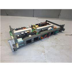 FANUC A16B-1212-090 CIRCUIT BOARD MODULE
