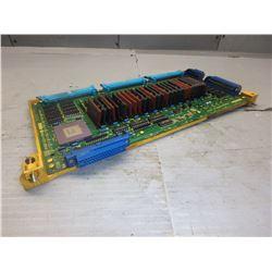 FANUC A16B-1211-094 CIRCUIT BOARD