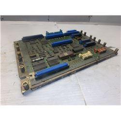 FANUC A20B-2000-0170 CIRCUIT BOARD