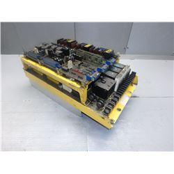 FANUC A06B-6058-H334 SERVO AMPLIFIER