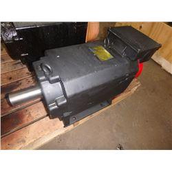 FANUC A06B-0859-B200 AC SPINDLE MOTOR