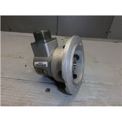 BEI H25Y-SB-5000-M2/C2-ABZC-75158-LED-SM22 ENCODER
