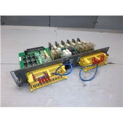 FANUC A16B-1212-0540/06D CIRCUIT BOARD MODULE