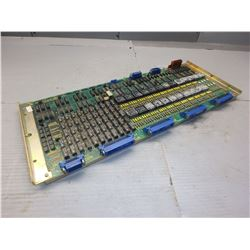 FANUC A20B-0007-0040/03A CIRCUIT BOARD