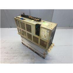YASKAWA ELECTRIC CACR-IR44SFB SERVOPACK