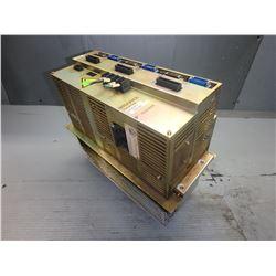 YASKAWA CACR-UIR 020202FD P00D00 SERVOPACK