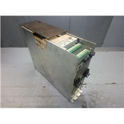 INDRAMAT TDM 1.2-050-300-W1-000 AC SERVO CONTROLLER
