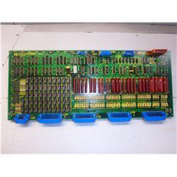FANUC A20B-0008-0540 REV.01A CIRCUIT BOARD