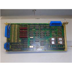 FANUC A20B-0008-0630 REV.A CIRCUIT BOARD