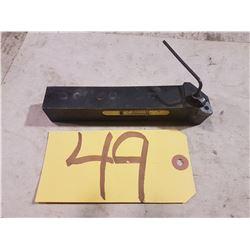 Kennametal Holder MWLNL-163D for WNMG-332