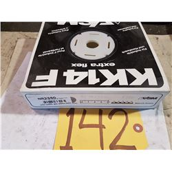 """Econo Roll 2"""" x 55yds Gr360"""
