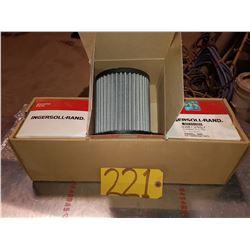 Ingersoll-Rand Element Filter