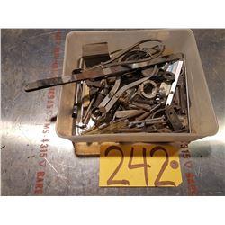 Box of Tool