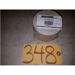 PSA Stick Disc 3''1/2 Gr. 80