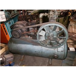 Compressor 3hp 220v 1ph