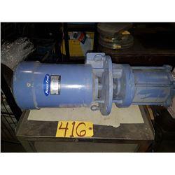 Coolant Pump 220v