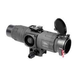 IR Defense SNIPE-IR Thermal Imaging Clip On Scope