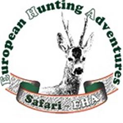 SAFARI ART 3 Day Fallow Deer Hunt, 2 Day Touring Trip for 1 one hunter and one non-hunter or 2 hunte