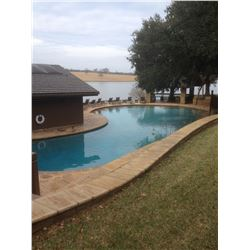 DOUBLE D RANCH Weekend for 6 Couples or 8 Individuals