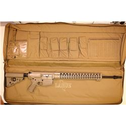 LARUE TACTICAL 6.5 Creedmoor Rifle