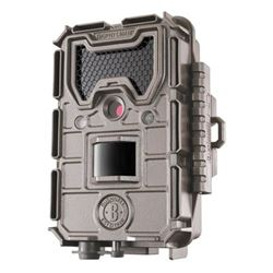 MIDWAYFOUNDATION - BUSHNELL GAME CAMERA