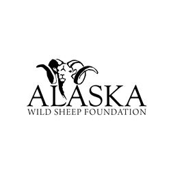 Alaska Chapter Lifetime Membership & WSF Lifetime Membership