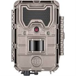 Bushnell Game Camera 119876c