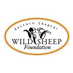WSF Eastern Chapter Life Membership