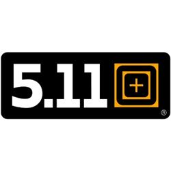 GIFT CERTIFICATE FOR $511 FROM 5.11 TACTICAL