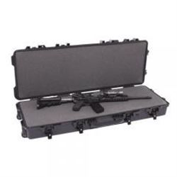 Boyt Harness H44 Tactical Hard Sided Case