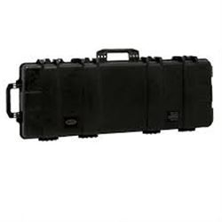 H52SG Single Long Gun Case