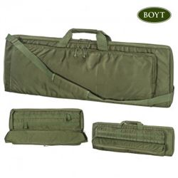 Boyt HarnessRectangular Tactical Gun Case 41""