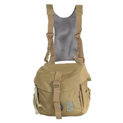 Rick Young Outdoors Quick Draw Bino Harness