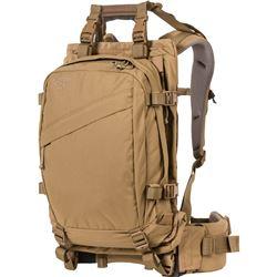 S16 Ex. Cabinet Back Pack