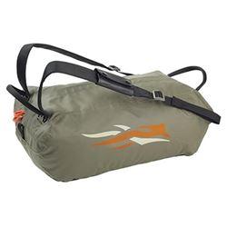 Sitka Drifter Pyrite Duffel Bag