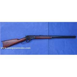 Winchester Model 92 44-40 Win