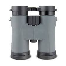 Trijicon HD Pro V4.25 8X42 Binoculars
