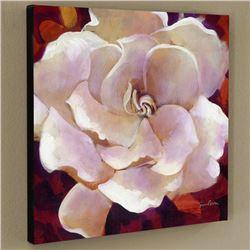 Gardenia by Bull, Simon
