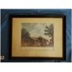 1799 W. Birch & Son , New Market