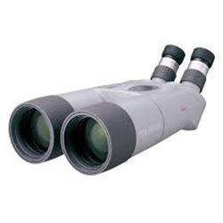 Kowa Highlander Fluorite Lense Prominar Series Binoculars