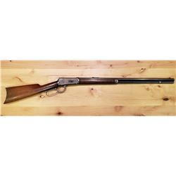 Winchester Model 94 30 WCF