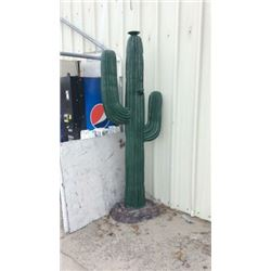 8ft cactus light