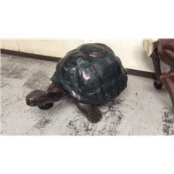 Large Jumbo Turtle
