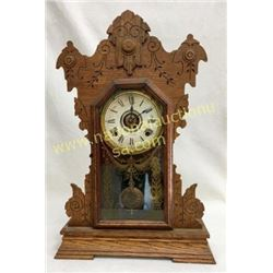 Seth Thomas Kitchen Clock