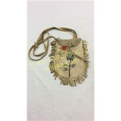 Sioux Territory Bag 1890s