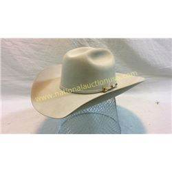 Serratelli Cowboy Hat 6x