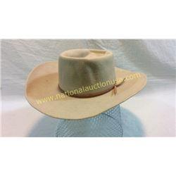 Wool Perna Cowboy Hat