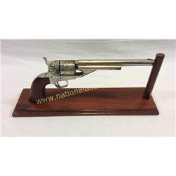 Colt 1861 Navy Percussion Revolver 36 Cal